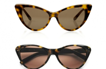 Cat-Eye-sunglasses-Tom-Ford Ralph-Lauren