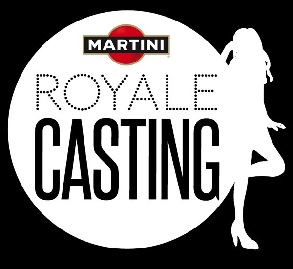 MARTINI_ROYALE_CASTING