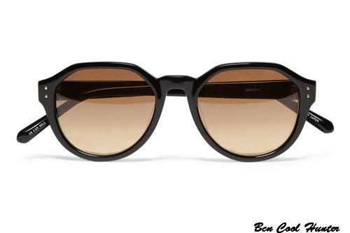 gafas angulares