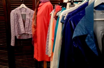 montse-liarte-vestidos coleccion