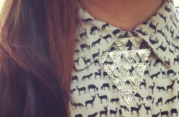 amandina collar