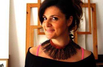 collar valentina falchi