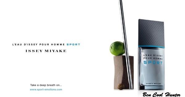 Issey_Miyake_Sport_perfume