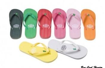 flip flop Brasileras Las originales