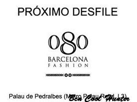 toni francesc desfile 080 barcelona fashion