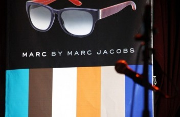 marc jacobs gafas