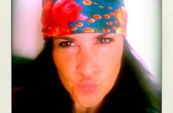 foulard verano 2012