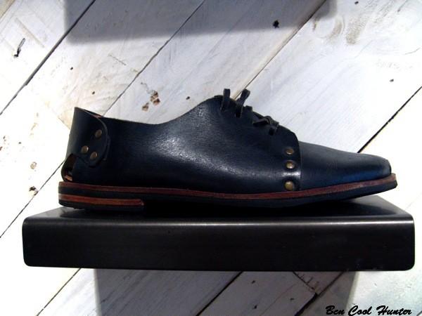 zapato hombre caboclo brasil