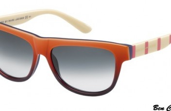 MODELO GAFAS marc by marc jacobs