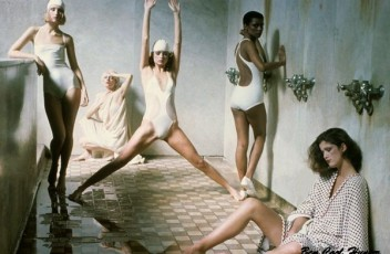 co-Berlin-exposicion fotografías moda