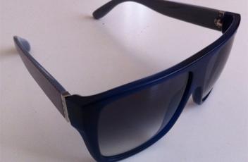 gafas-azul-marc by marc jacobs