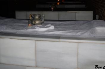 cama-masaje-agua