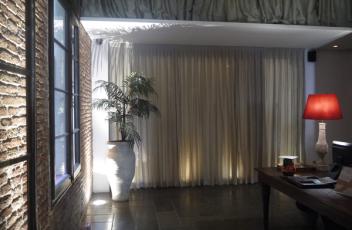 entrada aire de barcelona baños arabes