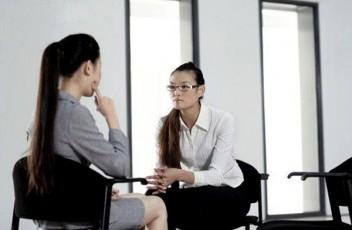 entrevistas leguaje no verbal