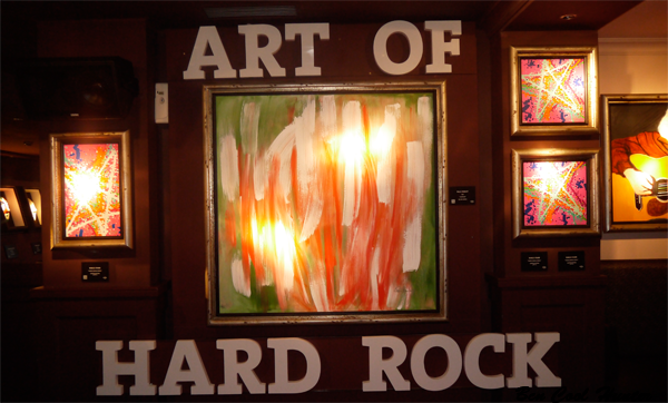 hard-rock-exposicion