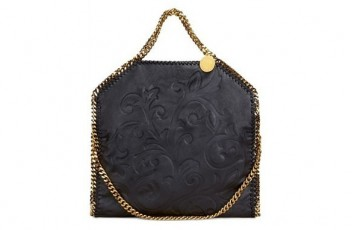 Falabella Stella McCartney Damasco