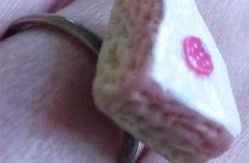 anillo tarta detalle perfil
