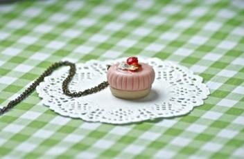 colgante tarta