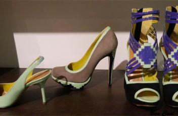 pollini nicolas kirkwood zapatos
