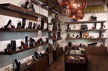 tienda zapatos cherry heel