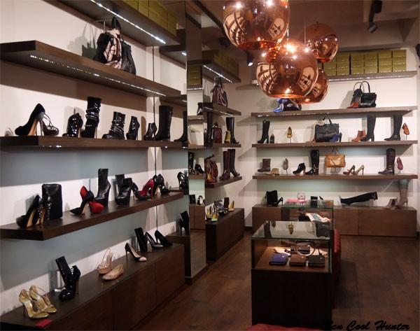 fcf5e8cc0eb Cherry Heel, la tienda de zapatos italianos de lujo en exclusiva en ...