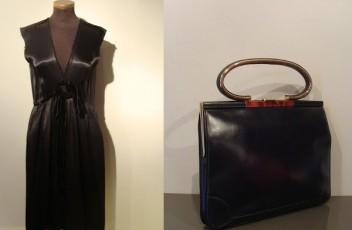 vestido-lanvin-bolso