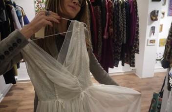 dafne vestido blanco