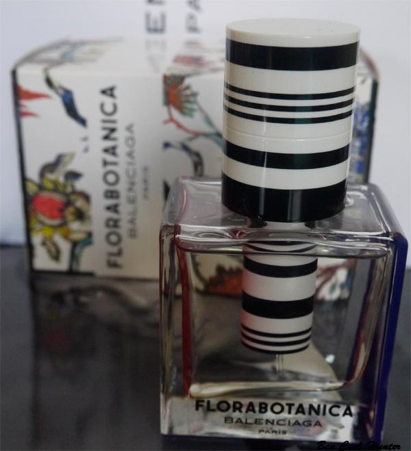 florabotanica perfume balenciaga