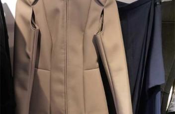 hm-margiela-giacca