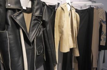 margiela jackets