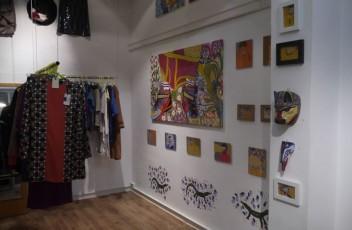 paella showroom barcelona moda