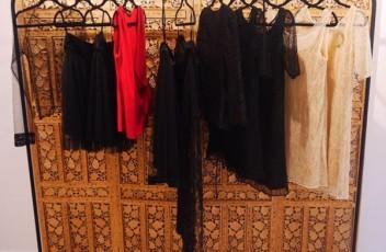 otaduy vestidos fiesta atelier
