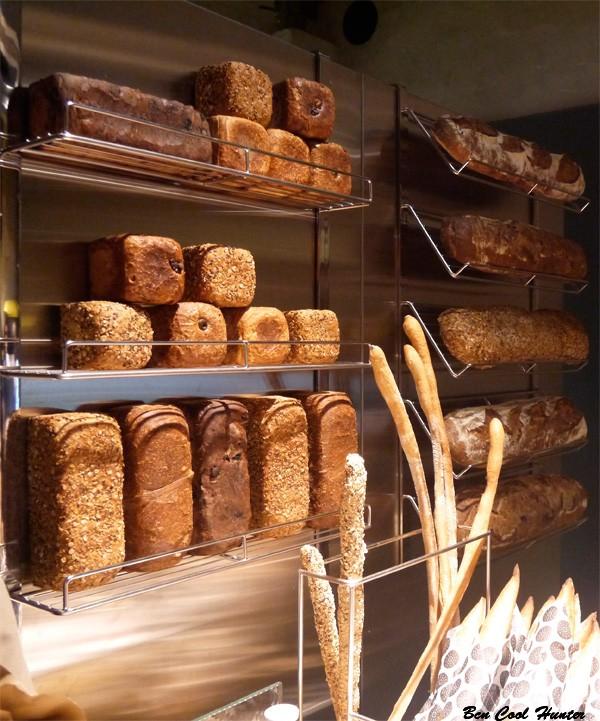 tritucum panaderia mstore