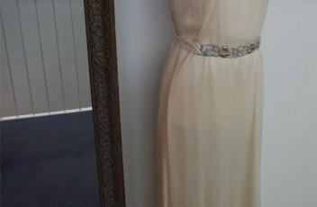 vestido novia atelier otaduy