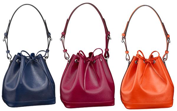 Louis-Vuitton-Epi-Noe-New-Colors