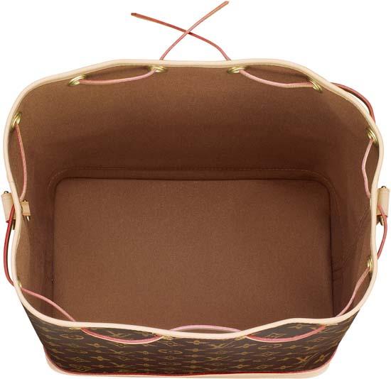Louis-Vuitton-Noe-Handbag-2