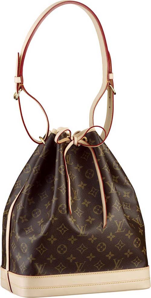 Louis-Vuitton-noe-bag-Monogram-Canvas
