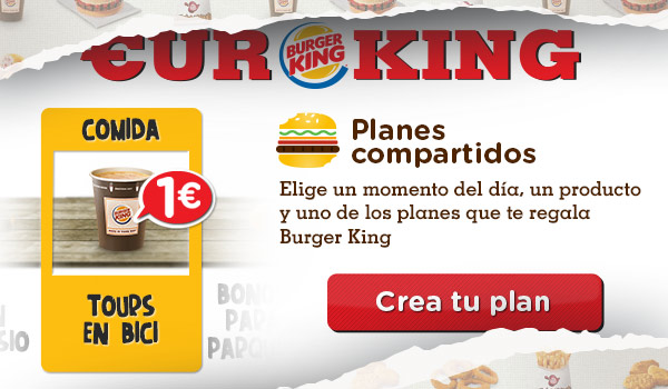 burger_king_plan-compartir