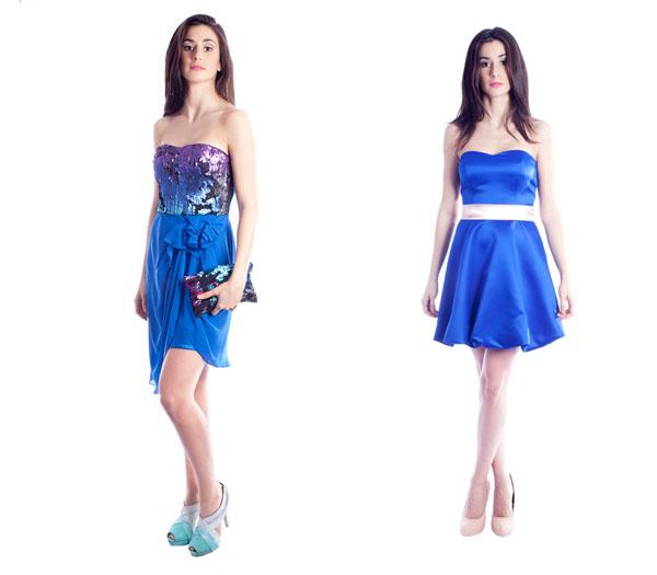 vestidos posidonia veneno piel