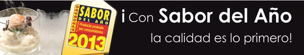 barcelona restaurant week