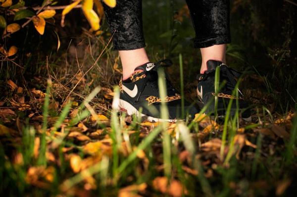 Miss-kleckley-Nike