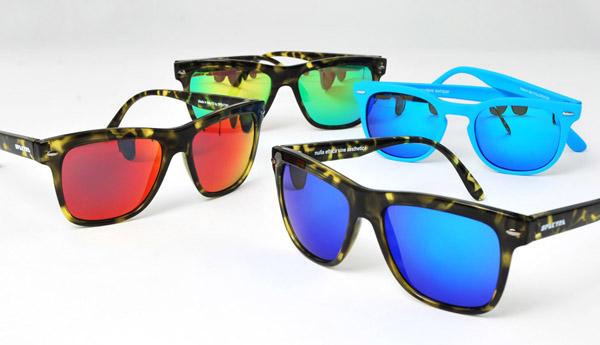 Spektre gafas sol p/v 2013