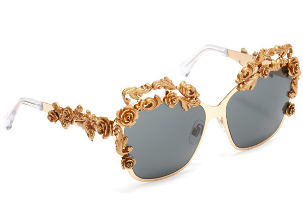 1602acda5e Gafas de sol de moda para la primavera verano 2013 | Bcn Cool Hunter