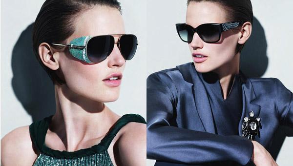 Giorgio Armani gafas de sol p/v 2013