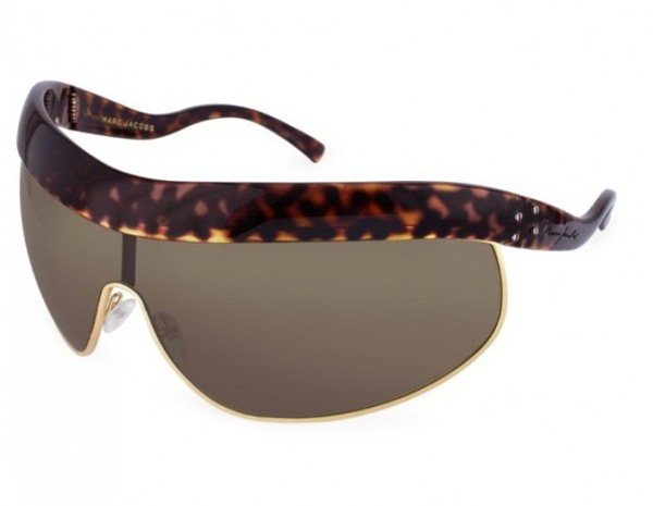 Marc Jacobs gafas p/v 2013
