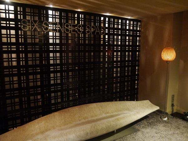 six sense spa hotel arts barcelona