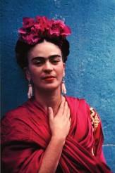 Frida (1)