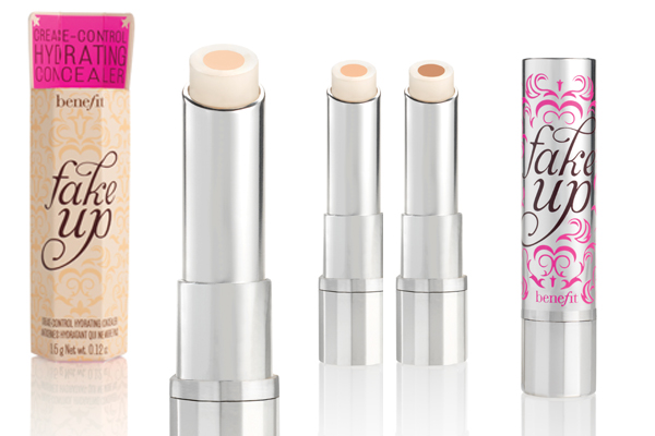 fake up benefit corrector