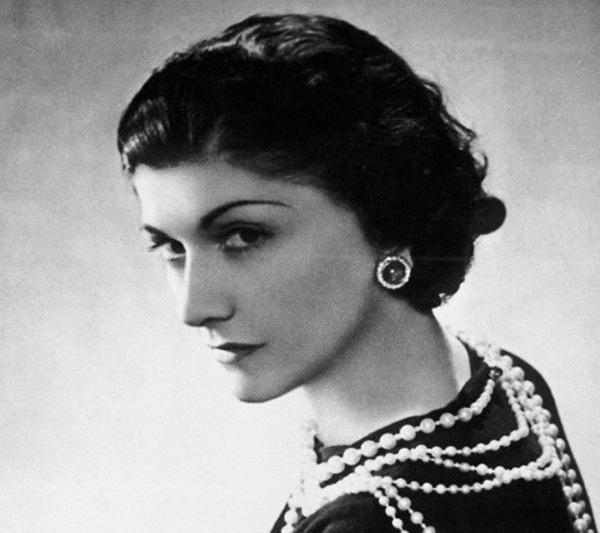 gabrielle-chanel-collar perlas