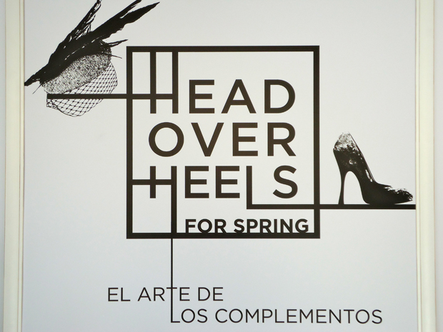 head over heels gratacos roca village